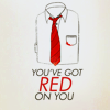 red_on_U