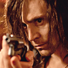lizardbeth: Adam Hiddles OLLA gun