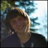 petrushenko_e userpic
