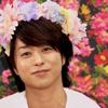 さっちゃん: {嵐} 翔さん - I'm pretty and I know