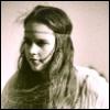 audra_wolfling userpic