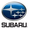 Автомобили Субару