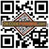 qrcodepowers userpic