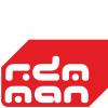 rdmman userpic