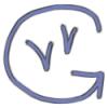 gutviva userpic