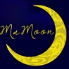MsMoon's Crescent
