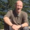 benlast userpic