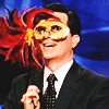 (colbert) mask
