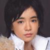 NEWS-Akame