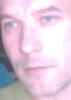asodin userpic
