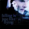 kit: fanboy_sherlock_falling