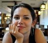 Аватар блогера vikonzo
