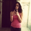 laety96 userpic