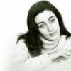 alisa_moskvina userpic