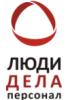 training_com_ua