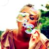 Leigh: Bubbles