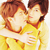 heysayjump59 userpic