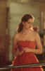 lady_crawley userpic