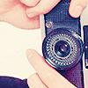 pn_ng userpic