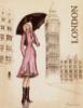 jully_london userpic