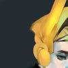 stormhive: helmet