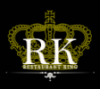 rk_group userpic
