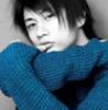aoi_kaze userpic