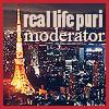 rlpurimod userpic