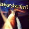 ladyarcherfan3