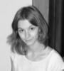 yevgena userpic