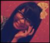kawaii_jpopgirl userpic