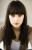 miss_morgendorf userpic