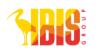 ibisgroup userpic