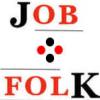 jobfolk userpic