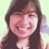 mmeponine userpic