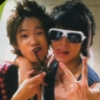 hinode_no_yume: Wyuuta