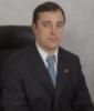 Богданов, Херсон, политика