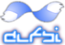 varwuff userpic