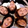 bratty_onigiri: Bubblegum Nino
