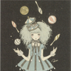 Lolita - Juggle