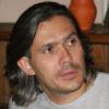 khramovnn userpic