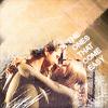 catteo: [vm]logan|veronica wrap my words around