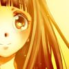 yume_tomoshibi userpic