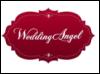 weddingangel userpic
