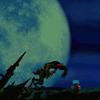 Slig Moon