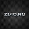 z140 userpic