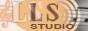 lsstudio, вокал, запись, песня, звук
