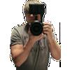 camera_in_hands