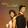 Karen Potter: clark&lois