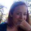 elinor_dashwood userpic